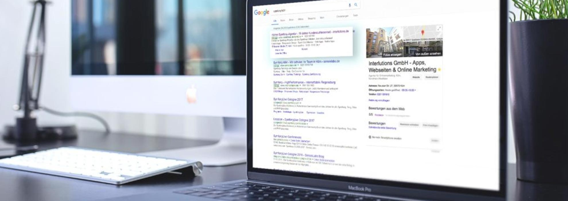 Mit unserem Power Trio Google Ads, Bing Ads und YouTube schießen Ihre Conversion Rates durch die Decke!